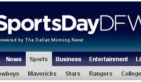 Sports Day DFW